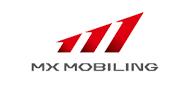 MXモバイリング株式会社