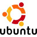 Linux Mobicontrol V14 Manual